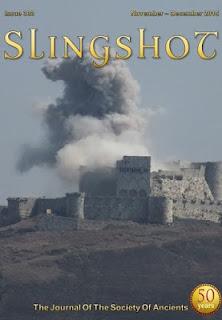 Slingshot 303