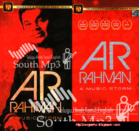 Free the bache kya tum mp3 download ek hi