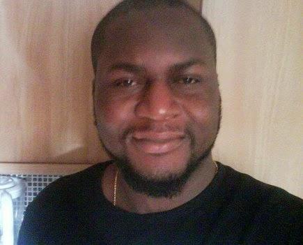 police officer killed engineer lagos