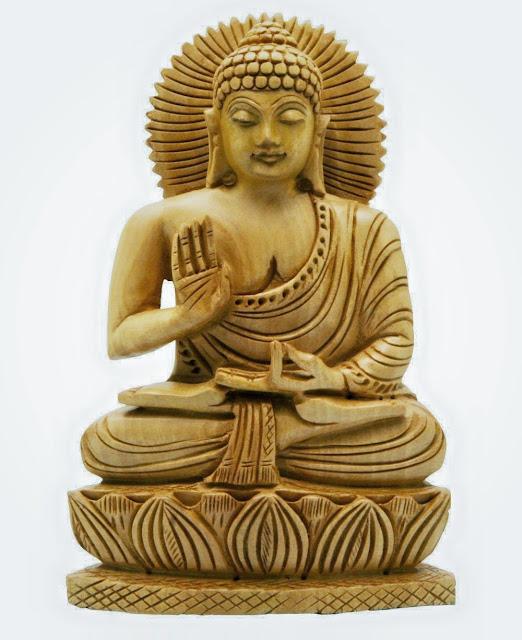 Đạo Phật Nguyên Thủy - Kinh Tăng Chi Bộ - Thối đọa và không thối đọa