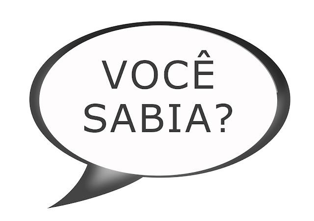 MINHA MÃE NÃO GOSTA DE SEOPAPESE