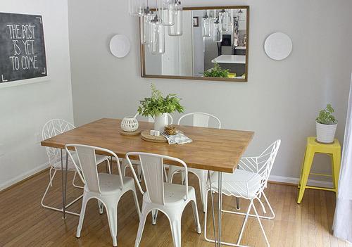 reforma cozinha