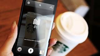 Harga HP Oppo Neo 5 4G LTE Terbaru