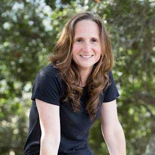 Jennifer DiBrienza