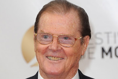 james-bond-star-roger-moore-dead