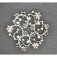 https://sklep.agateria.pl/pl/boze-narodzenie-zima/1603-rozetka-zimowa-5902557831975.html