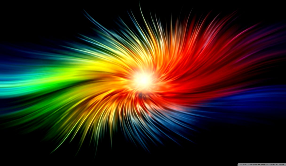 colorful hd wallpapers copy