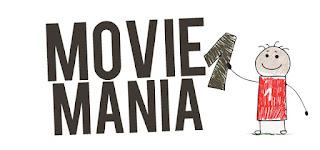 film box office 2016
