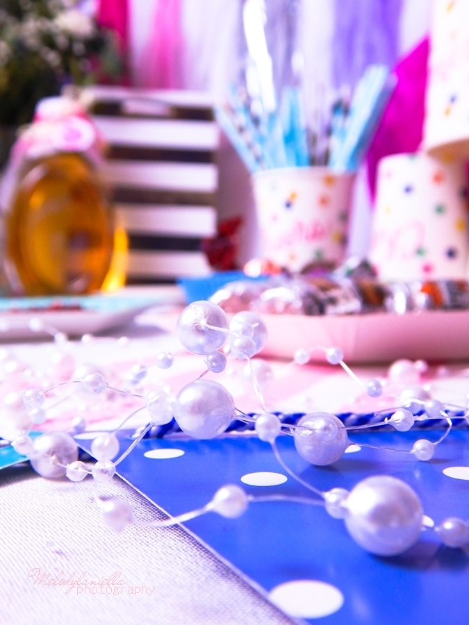 21 urodzinowe inspiracje jak udekorować stół dom na urodziny birthday inspiration ideas party birthday pomysł na urodzinową impreze urodzinowe dodatki dekoracje ciekawe pomysły prezenty