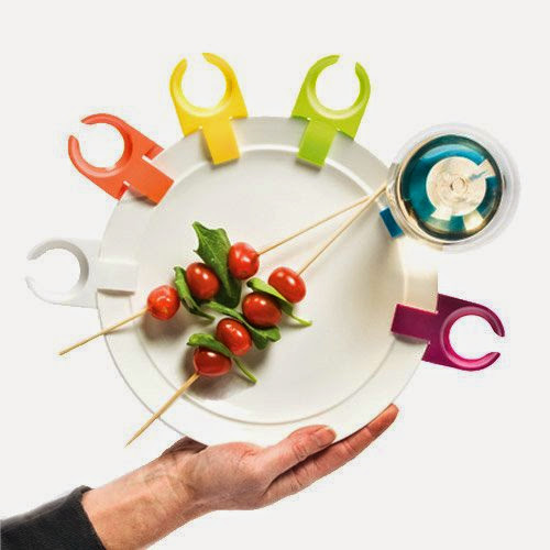 Smart Clip On Products and Designs (15) 6