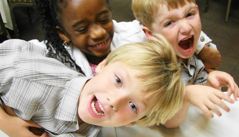 Horizonte Psy - Crianças portuguesas consomem 5 milhões de psicofármacos por ano