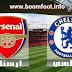 مشاهدة مباراة تشيلسي و أرسنال بث مباشر - كأس الرابطة الانجليزية