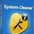 Pointstone System Cleaner 7.7.35.740 Full Version Download