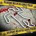 Sadis! Bos Tata Rias Dibunuh 2 Anak Buah di Kontrakannya