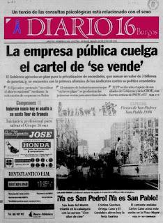 https://issuu.com/sanpedro/docs/diario16burgos2449