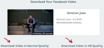 cara download video facebook tanpa software-gambar 4