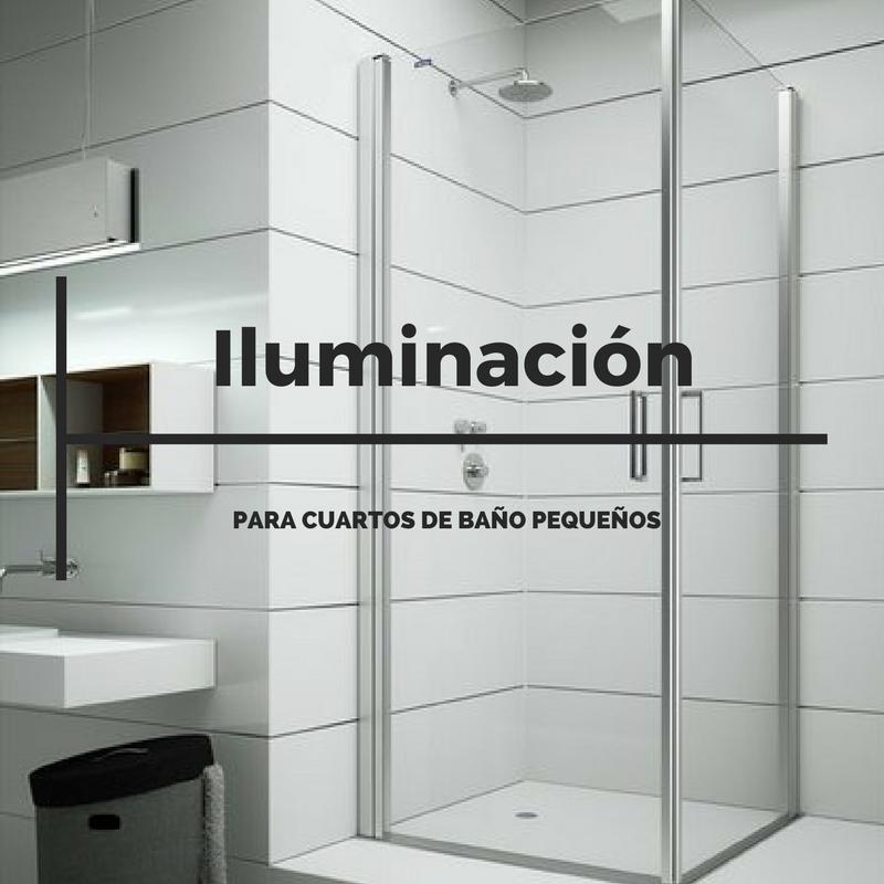 Duscholux ib rica s a mamparas de ba o a medida consejos para iluminar cuartos de ba o peque os - Iluminacion ideal para banos ...