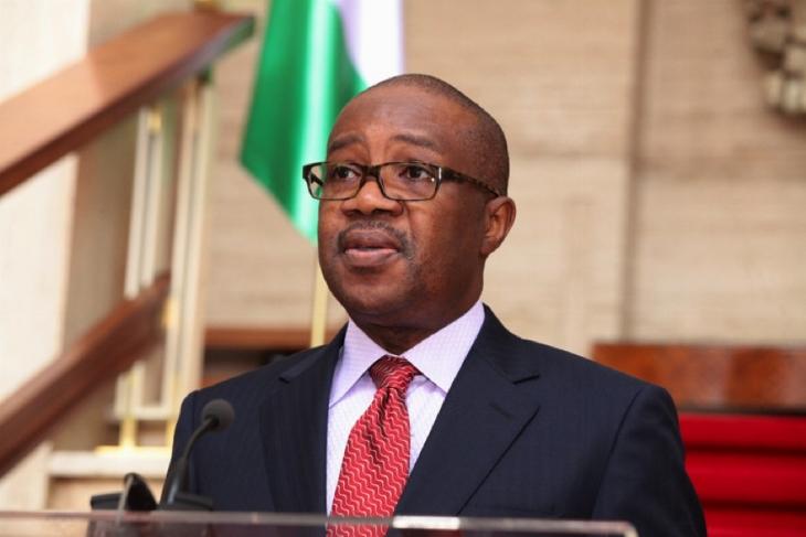 Actulité juridique : 3 reformes juridictionnelles s'appliquant aux juridictions de commerce ivoiriennes