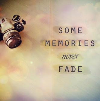 Kamera Menemaniku Membekukan Kenangan
