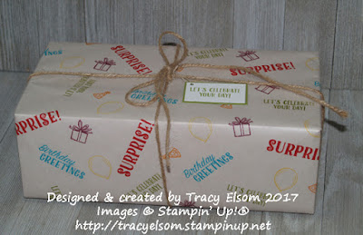 http://www.stampinup.net/esuite/home/tracyelsom/blog?directBlogUrl=/blog/2135247/entry/thinking_around_the_box