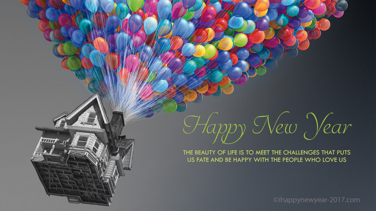 checkout the happy new year 2017 images hd wallpaper with wishes quotes to greet your beloved ones on this special occasion