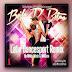 Baila D' Ritmo 2 [Album] (2014)