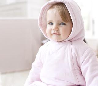 http://raisingchildrenadvices.blogspot.com/
