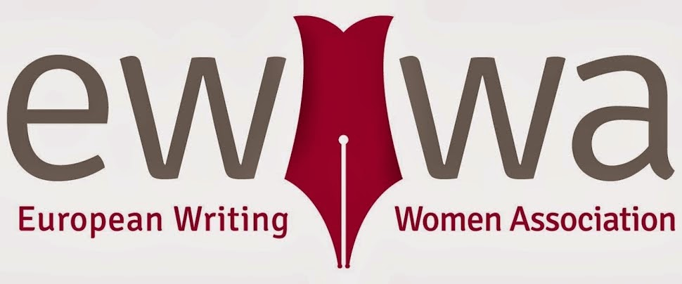 EWWA: European Writing Women Association.