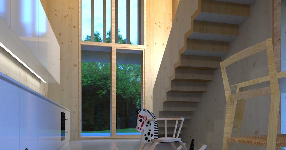 Costruisci a al mq solo con estudoquarto - Costruisci casa ...