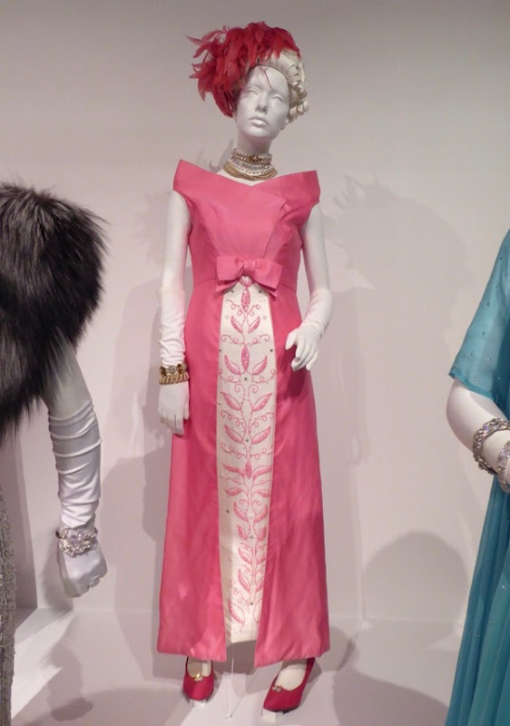 Judy Davis Feud Bette Joan Hedda Hopper costume