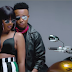 Video | Humblesmith ft Tiwa Savage – Attracta |  Download Mp4
