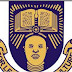 Apply Now For Obafemi Awolowo University Fresh Graduate & Exp. Job Recruitment (28 Positions)