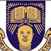Apply Now For Obafemi Awolowo University Fresh Graduate & Exp. Job Recruitment (28 Positions)