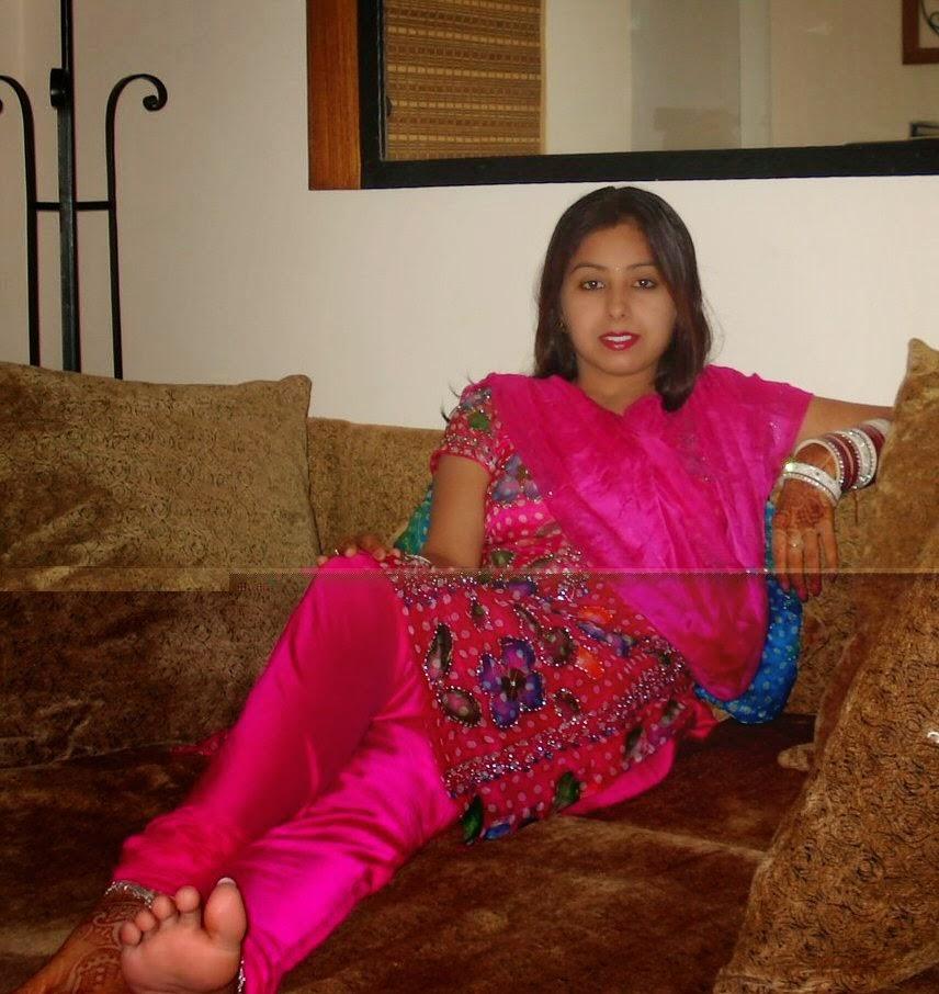 Daily Latest Posts: Desi Local Pakistani Teenage Girls Hot