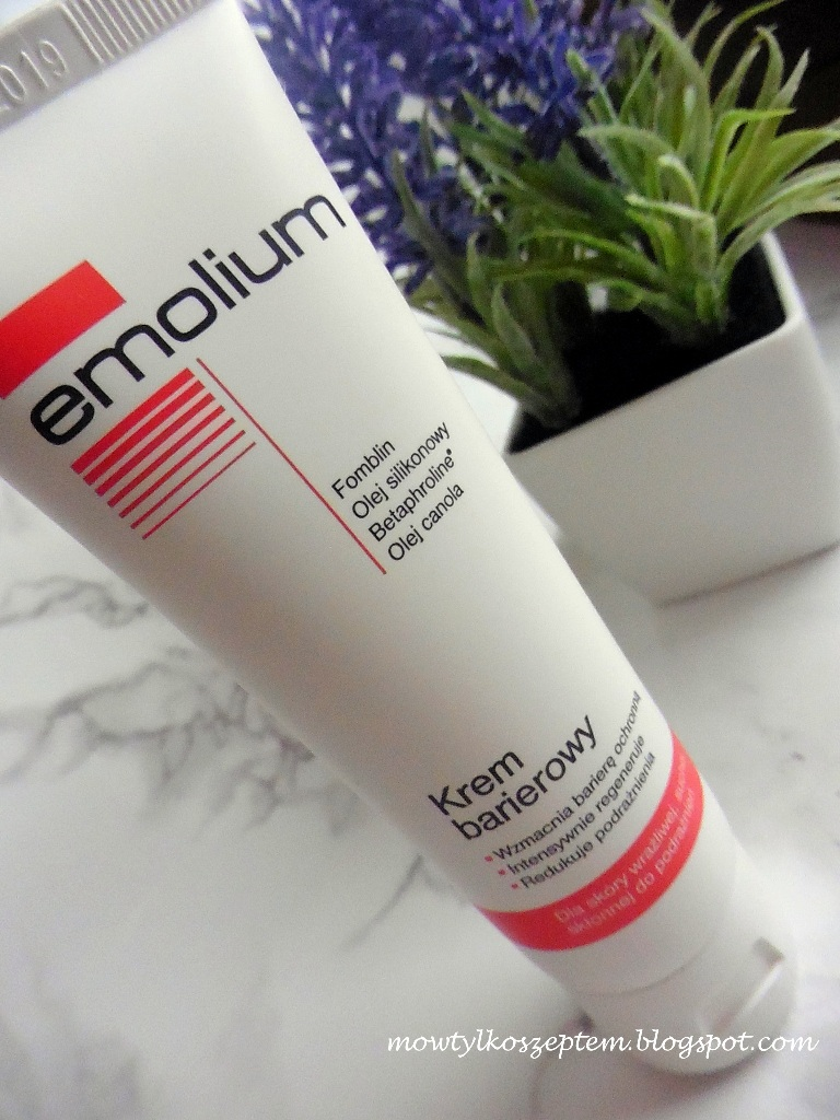 emolium-krem-barierowy