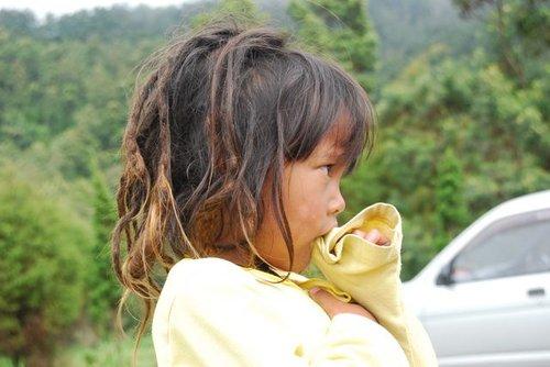 Berapa Tinggi Badan Ideal Anak- Anak dan Usia Remaja Indonesia