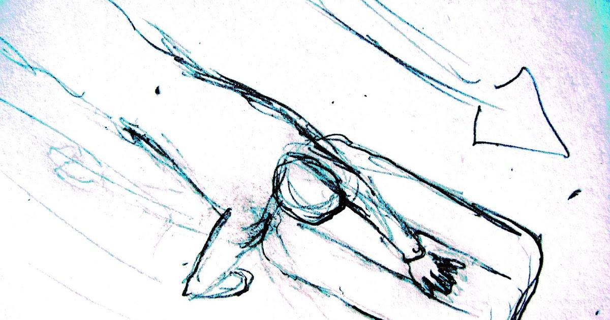 surfmatters.blogspot.com