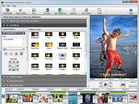 PhotoStage Slideshow Producer Professional 3.37 Full Crack