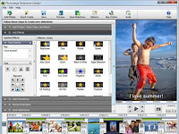 PhotoStage Slideshow Producer Professional 3.37 Full Crack