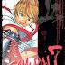 Samurai 7 de Panini Comics