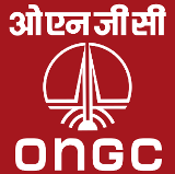 ONGC Junior Technical Assistant Recruitment
