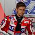 MotoGP: Casey Stoner y Ducati concluyen su colaboración