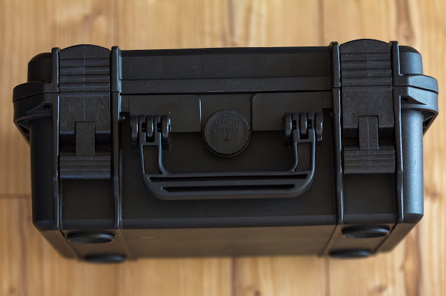tom case drohnen koffer dji mavic pro copter case 03