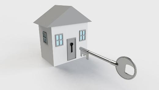 Más de 1.707 personas en situación de vulnerabilidad recibirán ayudas adicionales del Consell para el pago del alquiler de la vivienda