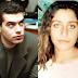 «Μακάρι να μην τον πετύχω γιατί…» – Η αδελφή της 14χρονης Δώρας που έκαψαν ζωντανή οι σατανιστές της Παλλήνης ξεσπά!
