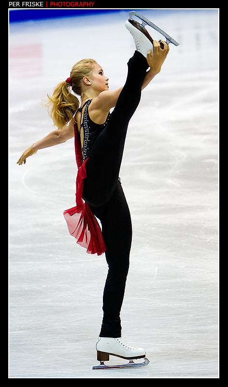 vanitasjhy: 2008 Figure Skating World Championships ladies ...