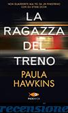 https://virtualkaty.blogspot.com/2019/02/tu-leggi-io-scelgo-la-ragazza-del-treno.html