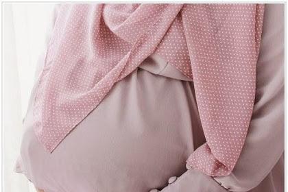 Obat Flu untuk Ibu Hamil yang Aman dan Alami