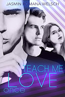 https://cubemanga.blogspot.com/2018/11/buchreview-teach-me-love-once.html