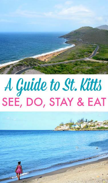 Travel The Caribbean Blog September - Southern caribbean islands